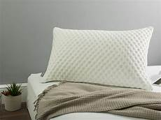 With Pillows by 11 Best Pillows The Independent