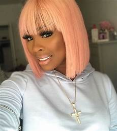 55 new best short haircuts for black women in 2019