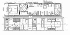 bus floor plans 7 free floor plans for school bus to tiny home conversions