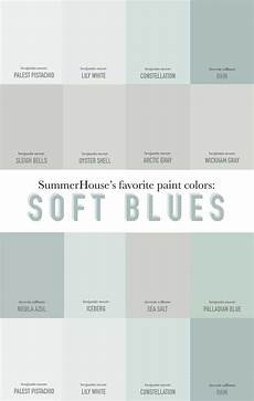 image result for greyish blue paint colors in 2019 paint colors for living room paint colors