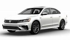 vw passat farben what colors does the new 2019 vw passat come in