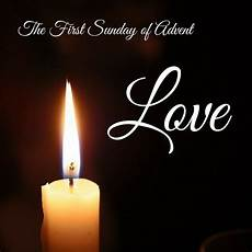 sunday in advent 2017 chapel hill united