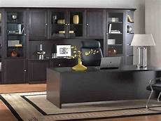 modern home office furniture collections modular home office furniture collections with images