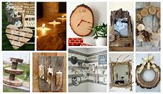 diy holz deko stupendous diy rustic wood decor that will make you say wow