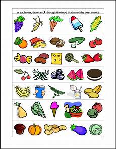 healthy unhealthy foods things to wear pinterest healthy food healthy and food
