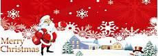 merry christmas and happy new year 2017 creative biomart