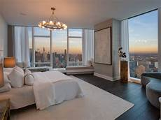 Apartment New York by Spacious New York Apartments To House All Your Guests