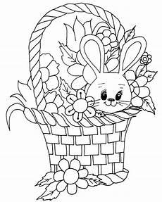 Malvorlagen Ostern Kinder Ausmalbilder Fr 252 Hling Mytoys 252 Ber Ausmalbilder