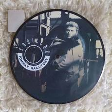 johnny hallyday cadillac johnny hallyday cadillac releases discogs