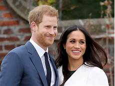 Prince Harry And Meghan Markle S Quotes About Each Other