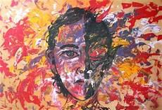 Pengertian Seni Abstrak Ciri Dan Sejarahnya Lengkap