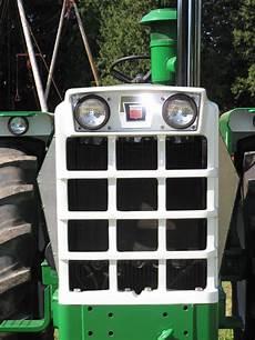oliver grill lights engine oliver parts oliver