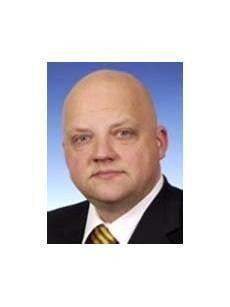 oliver schmidt vw tickle the wirefbi arrests volkswagen executive