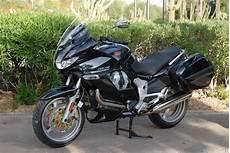 2009 moto guzzi norge 1200 gallery 314076 top speed