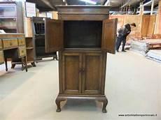 antico antico mobili antichit 224 il tempo ritrovato antiquariato e restauro