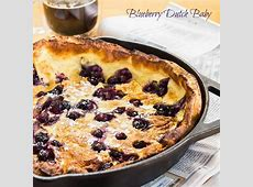 dutch baby_image