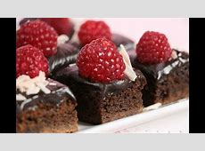 moist brownies_image