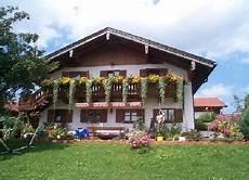 Wohnung Mieten Rosenheim Privat by Rosenheim Land Ferienwohnung G 252 Nstig Mieten Privat