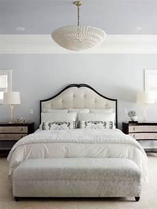 Bedroom Artwork Ideas by Modern Furniture 2014 Amazing Master Bedroom Decorating Ideas