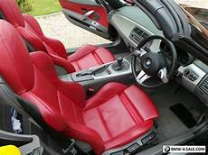 how to fix cars 2012 bmw z4 seat position control 2003 sports convertible z4 for sale in united kingdom