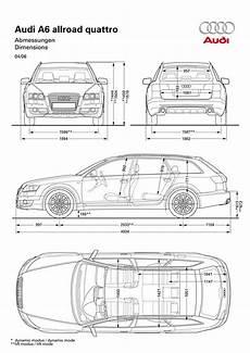 Audi A1 2015 Abmessungen Kofferraum Und Innenraum