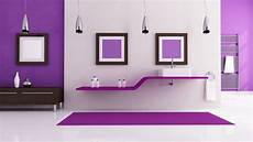 Raumgestaltung Tapeten Ideen - 25 interior decoration ideas for your home the wow style
