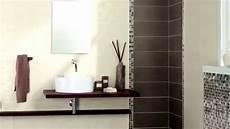 piastrelle bagni moderni piastrelle per il rivestimenti di bagni