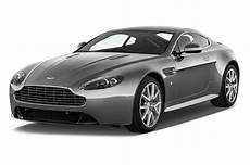 aston martin v8 vantage 2015 aston martin v8 vantage reviews and rating motor trend