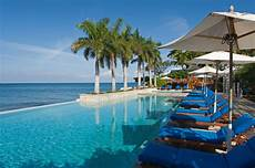lombok round hill hotel and villas jamaica area code secrets wild orchid montego bay jamaica complejo