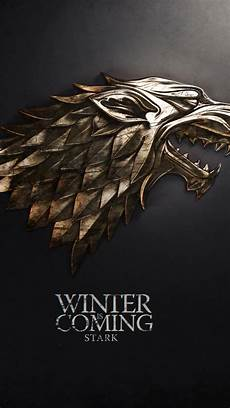 iphone x wallpaper gaming of thrones wallpapers for iphone