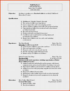 professor resume new 55 collections download template