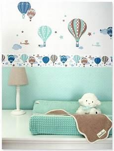 Babyzimmer Deko Junge - deko ideen babyzimmer junge