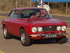 Alfa Romeo Gtv Related Images Start 150 Weili Automotive