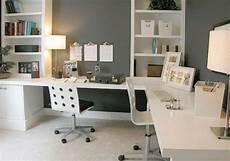 arbeitszimmer einrichten ikea moderne ikea b 252 rom 246 bel kreatives design vom stuhl arbeitszimmer hausb 252 ro schreibtische