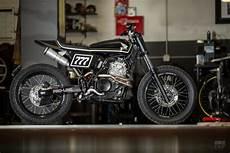honda dominator scrambler 69582 rc dept s honda dominator big style from a tiny country bike exif