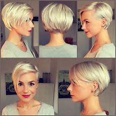 long pixie haircut hairstyles weekly 20 collection of messy pixie bob hairstyles
