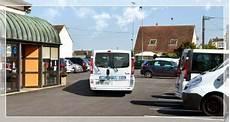Parking Beauvais Parking Aeroport Discount Pr 232 S De Beauvais