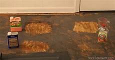 geklebten teppichboden entfernen how to remove glued carpet lovely etc