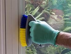 Fensterrahmen Putzen 187 Tipps Tricks Zum Saubermachen