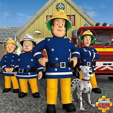 tapete feuerwehrmann sam fireman sam heroes of the niland s review