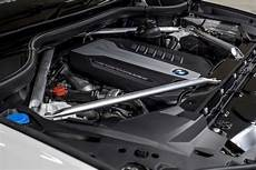 2019 Bmw X5 Engines by Drive The 2019 Bmw X5 Australian Business Traveller