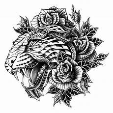 Ausmalbilder Erwachsene Leopard 15 Paisley Style Drawings That Would Be Amazing