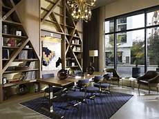 home office furniture nashville travel guide nashville tennessee best hotels