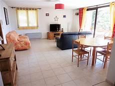 Location Appartement Embrun