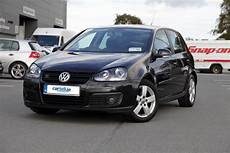 Exclusive Used Car Review Vw Golf Cartell Car Check