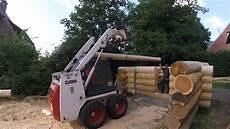 Why We Stopped Uploading Baumpflege Mertens