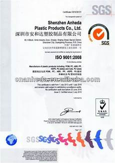 engineering plastic conductive pom plastic material data sheet buy pom plastic material data