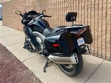bmw 1600 gt 14999 used 2015 bmw k 1600 gt motorcycles in albuquerque nm