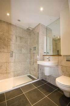 Bathroom Ideas Light Grey by The 25 Best Light Grey Bathrooms Ideas On