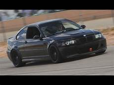 bmw e46 kotflügel 450 whp horsepower freaks turbo bmw e46 m3 one take